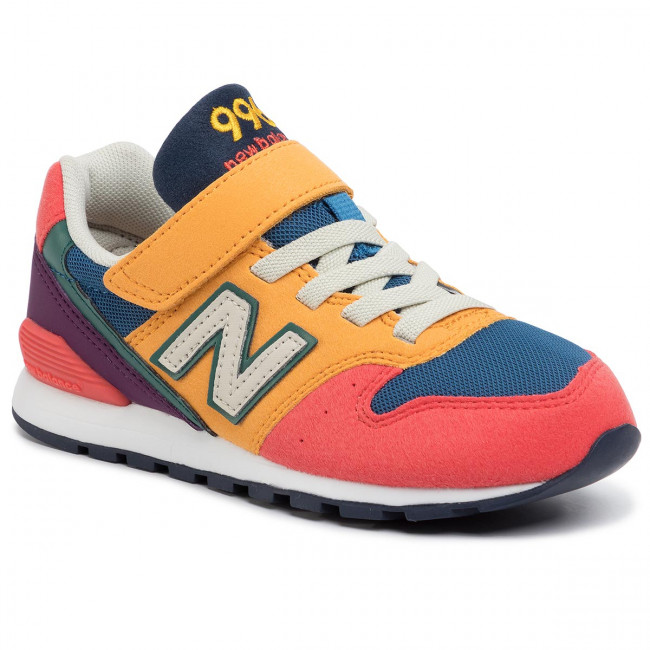 new balance enfant scratch 30