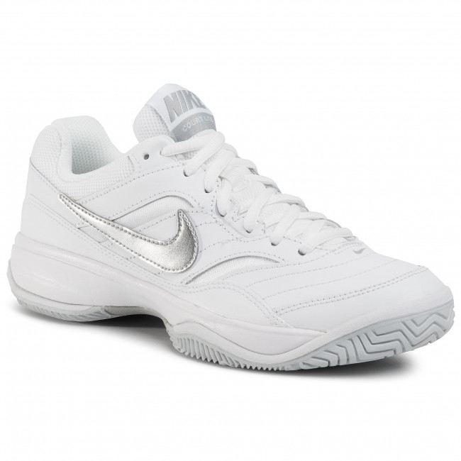 chaussures nike court lite