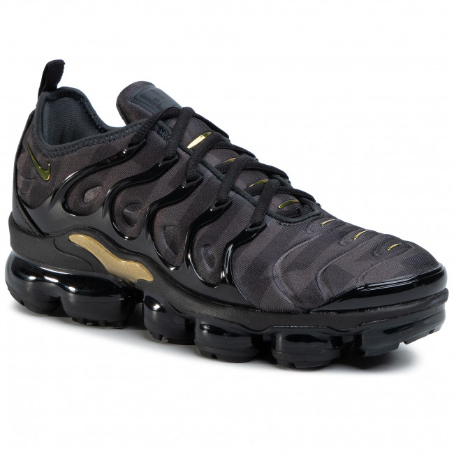 air vapormax plus chaussure de running