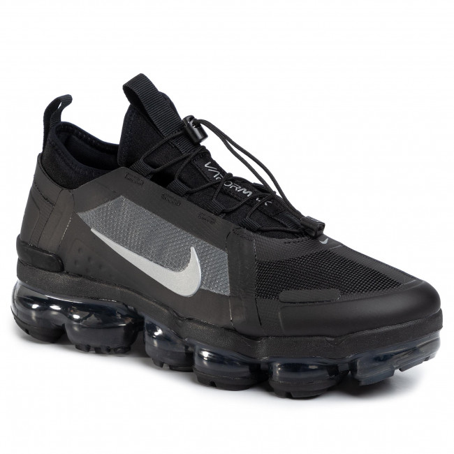 nike air vapormax 2019 utility homme