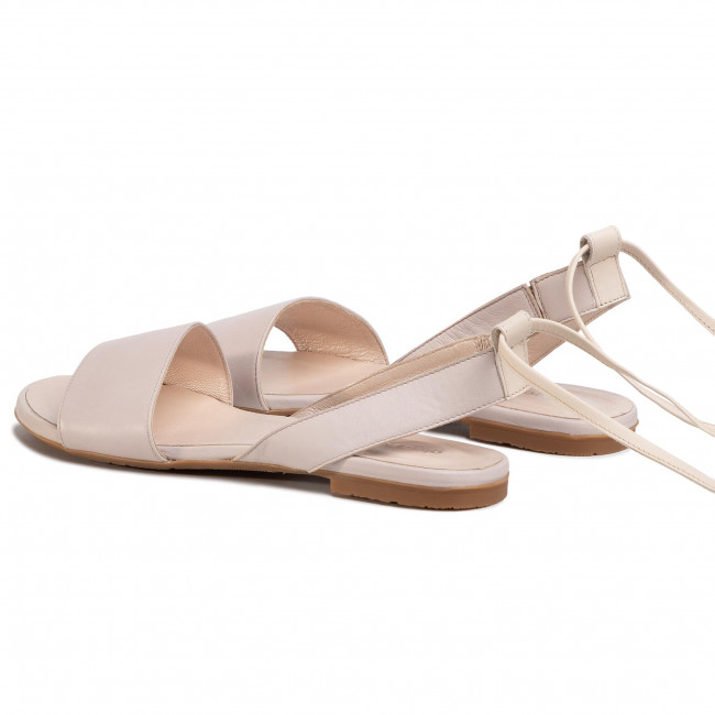 Sandales Gino Rossi - Molly Dni495-319-0299-3100-0 80 Décontractées Mules Et Femme