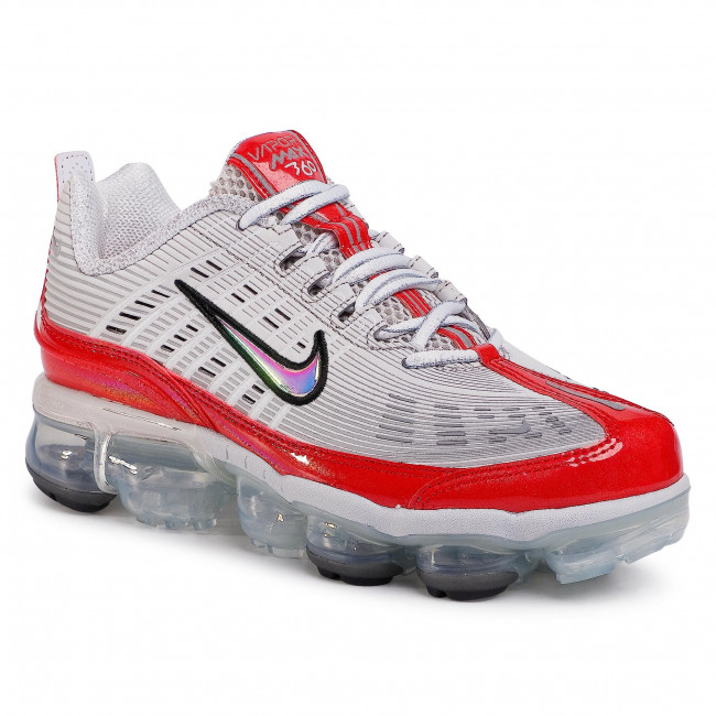 Chaussures NIKE - Air Vapormax 360 CK2719 001 Vast Grey/White Particle Grey