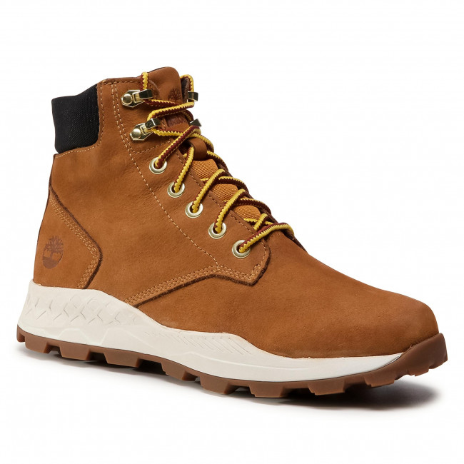 timberland 27 fille