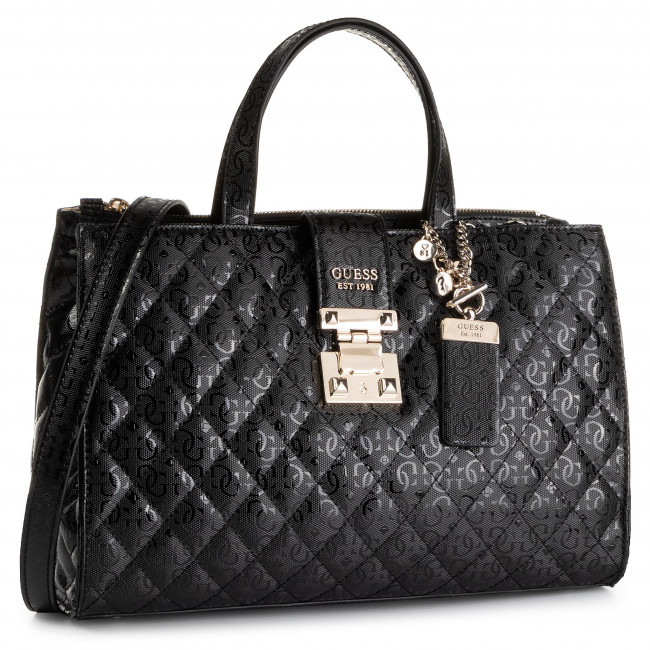 Black Main Guess Sac TiggysgHwsg74 À 10060 zUVMSp