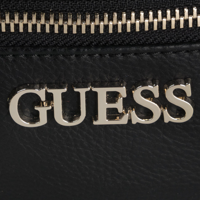 Sac banane GUESS Manhattan (VS) HWVS69 94800 BLA