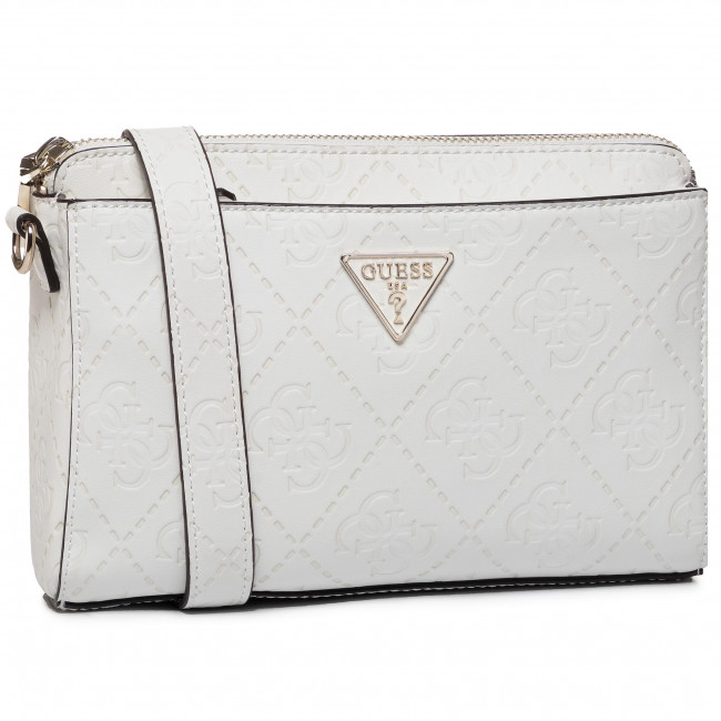 Sac à main GUESS Maddy (VD) HWVD72 91140 WHI