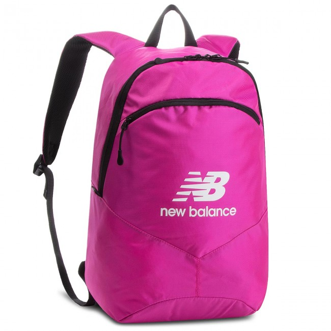 New Ntbbapk8pk Sac Pink Tm Backpack Dos À Balance cAqSj453RL