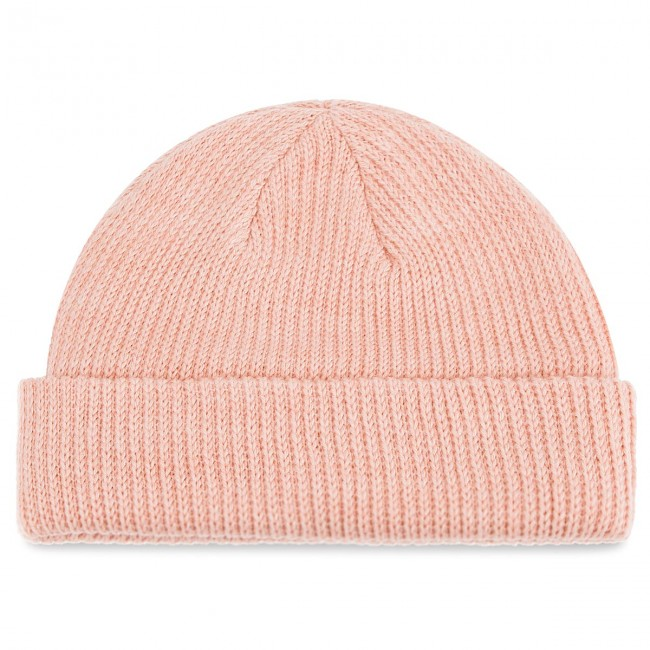 Bonnet Core Basics rose VANS