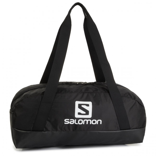 Sac SALOMON Prolog 25 LC1083600 Black