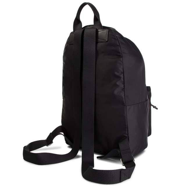 R4b83 1000 Classic Backpack Sac Darkest Black Dos Mcq À Mcqueen Swallow 494507 Alexander SzVLqpGMU