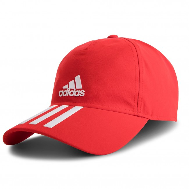 3s Actred Adidas white Dt8545 Casquette 6p Clmlt C40 luJ3TK15Fc