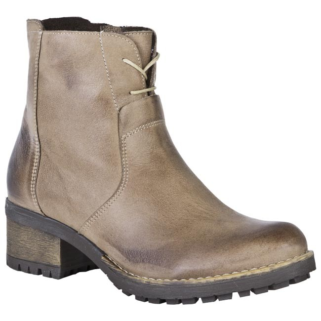 Bottines KABAŁA - 182-44 574