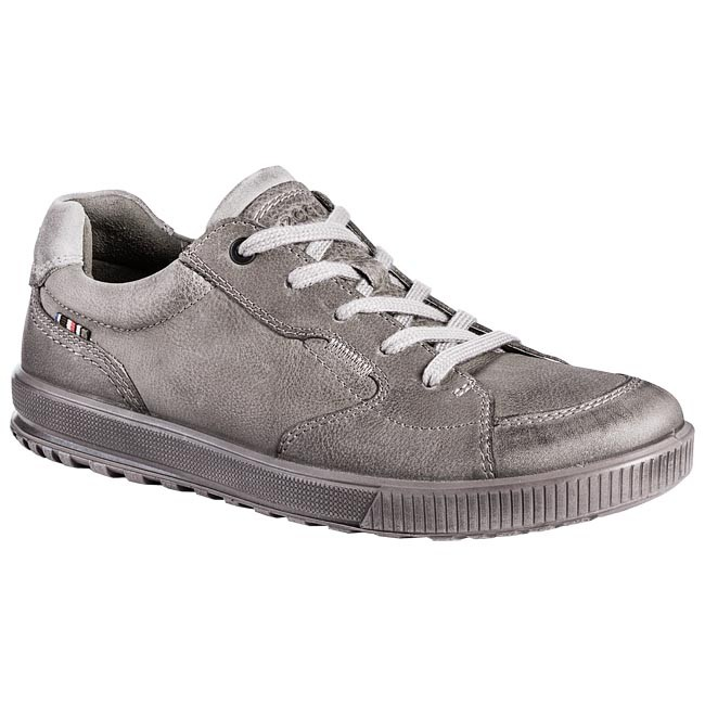 Chaussures basses ECCO - 53400455294 Gris