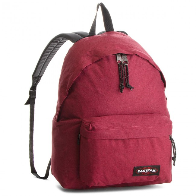 Backpack EASTPAK Padded Pak'r EK620 Unique Mint 52T