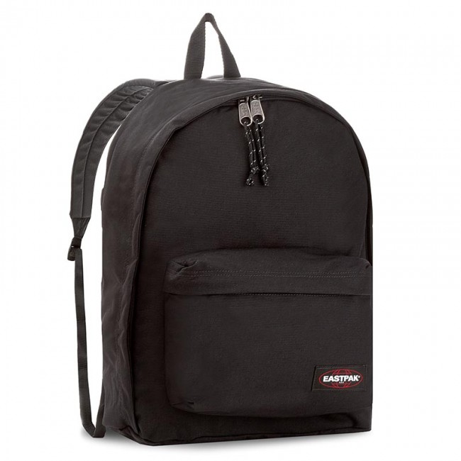 Dos Out Ek767 Midnight 154 Eastpak Sac Of À Office mN8nvw0O