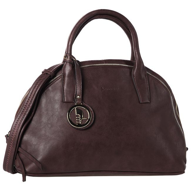No PUCCINI - BT23096 3  Rouge