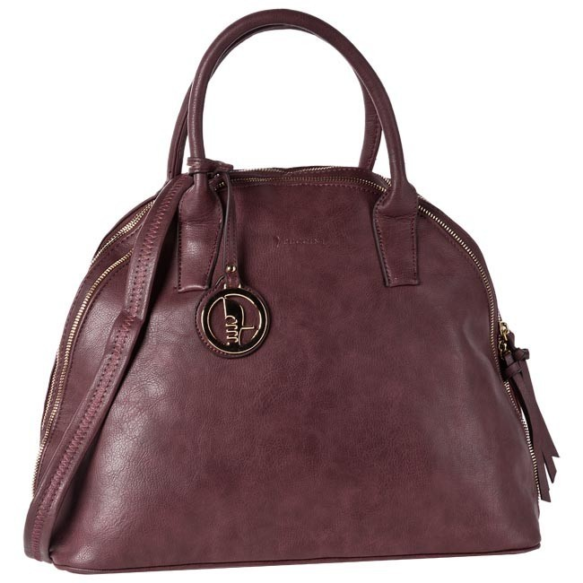 No PUCCINI - BT23097 3 Rouge