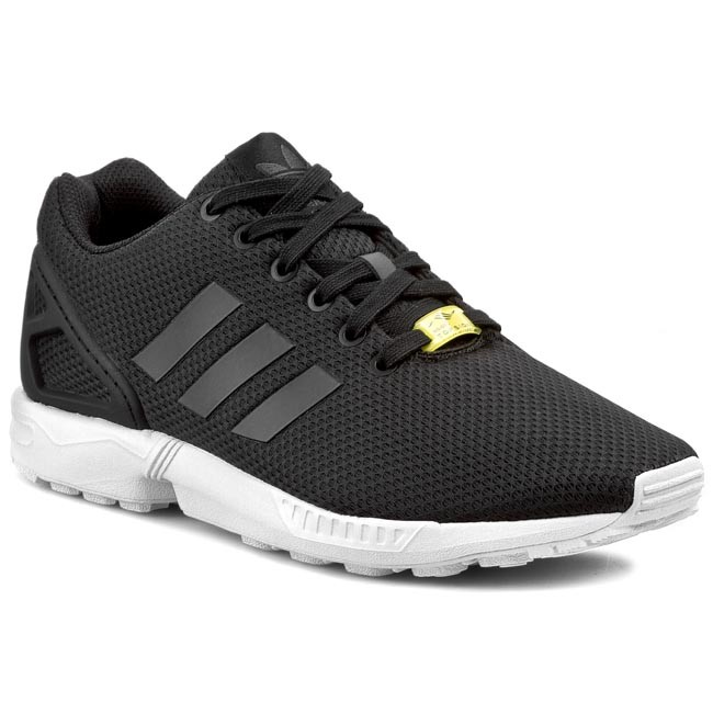 Chaussure Adidas a flux
