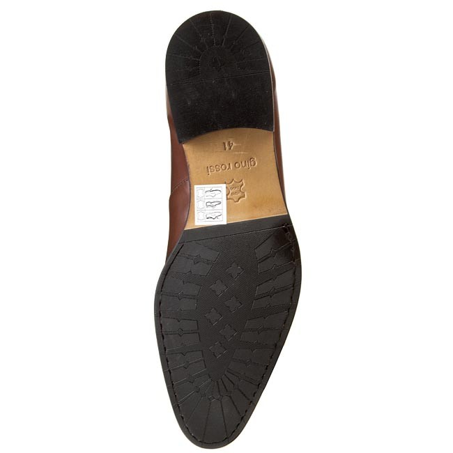 Mpv505 k32 4300 Chaussures Basses Rossi Gino 0 5000 Mike 28 nONw80vymP