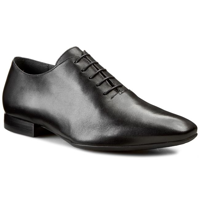 Mpv524 0 9900 Basses Gino Rossi Amon e100 Chaussures Noir g92 eH29YDWIbE
