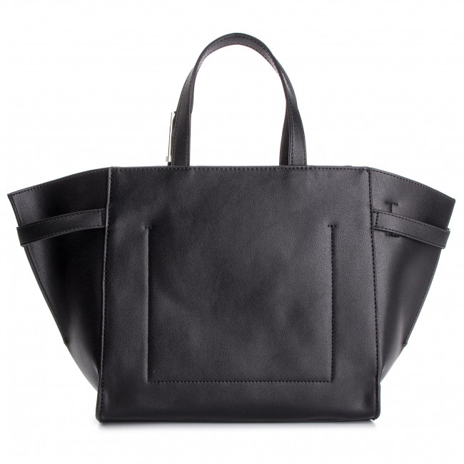 Sac Klein Extended Main Calvin 001 Tote K60k605336 À I76mYfbyvg