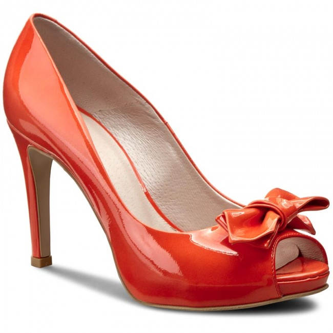 Aiguilles Rossi 7100 Talons Olivia p08 Gino 0 33 Dcg805 yv00 N0mw8n