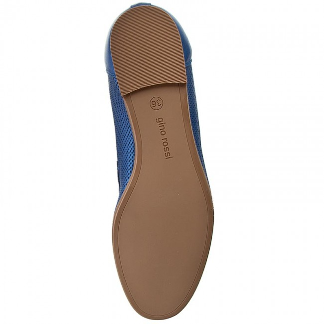 Gino p77 0 jd00 Lady Loafers 5700 59 Rossi Dpg871 2EDIYWH9