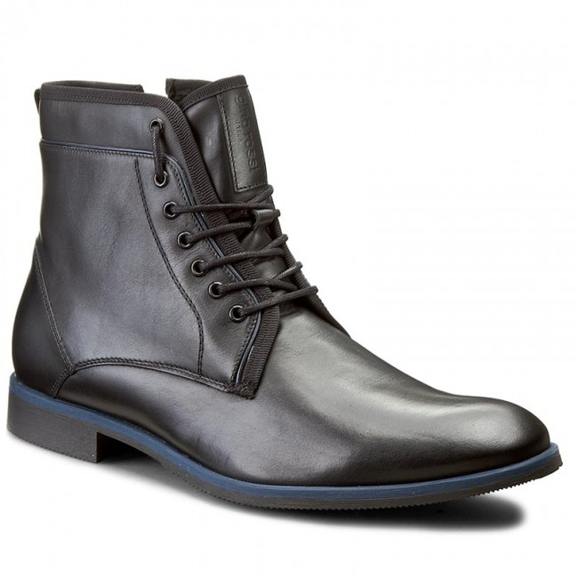 9900 f Bottes Gino Rossi 9n00 Andy 99 s25 Mtv652 v0Nwmn8