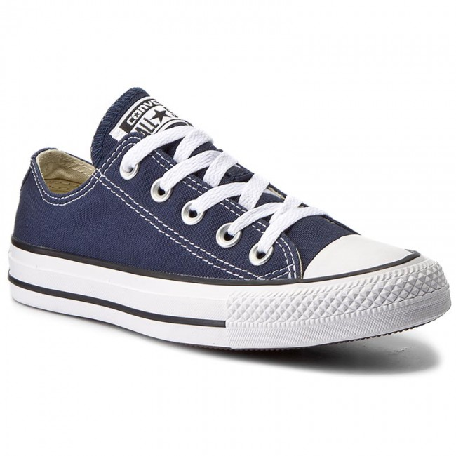 Sneakers CONVERSE All Star Ox M9697C Navy