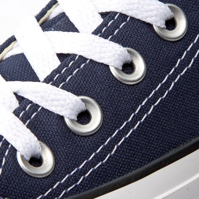 Sneakers All Converse M9697c Ox Star Navy IEWDH29Y