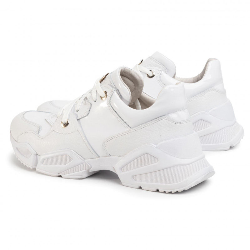 Sneakers TOGOSHI - TG-18-04-000157 102 - Sneakers - Chaussures basses - Femme