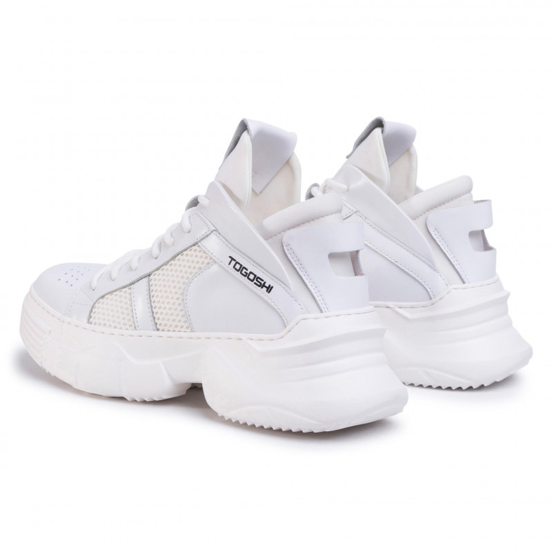 Sneakers TOGOSHI - TG-04-04-000167 602 - Sneakers - Chaussures basses - Homme