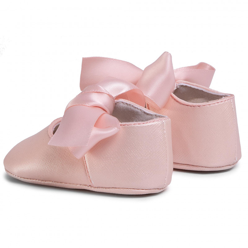 Chaussures basses MAYORAL - 9284 Nectar 30 - À lacets - Chaussures basses - Fille - Enfant