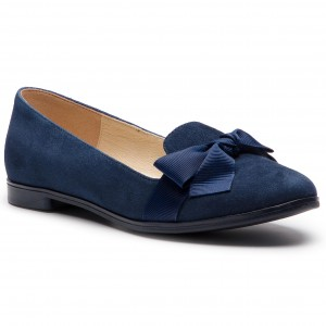 Light 30 1 24218 204 Loafers Chaussures Tamaris Grey wRZIT