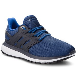 reputable site 33494 a8622 Chaussures adidas - Energy Cloud 2 B44755 DkblueLeginkCroyal