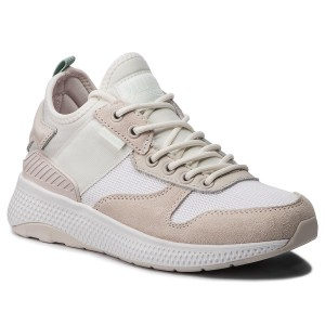 Star Chaussures PALLADIUM Run M Army WhiteWhiteVapor 143 Ax 95990 Sneakers Sneakers basses Eon Femme PIndq1wP8