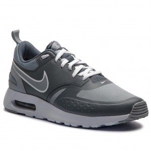 quality design 89553 130f1 Chaussures NIKE - Air Max Vision 918230 011 Cool Grey Wolf Grey White