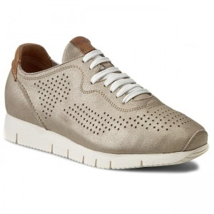 Sneakers TIMBERLAND FlyRoam Go Stohl Oxford TB0A24V5K39