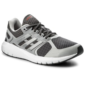 Chaussures adidas Duramo 8 M CP8741 GrefivGretwoGretwo