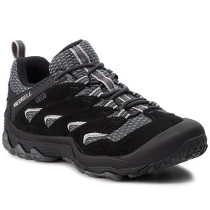 Chaussures de trekking MERRELL Cham 7 Limit Wp J12775