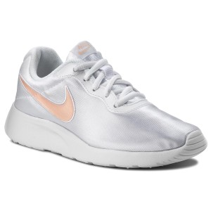 new product fcac2 16349 Chaussures NIKE - Tanjun Se 844908 103 White Guava Ice