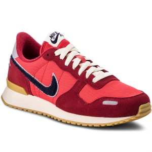 Chaussures NIKE Air Vrtx Se 918246 600 University Red