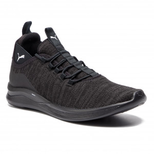 Chaussures PUMA Ignite Flash Daunt 191672 02 Puma Black