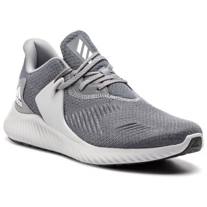 promo code d4881 590c0 Chaussures adidas - Alphabounce Rc 2 M D96525 GrethrFtwwhtGretwo