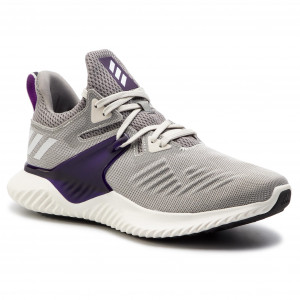 7046f7a08 Chaussures adidas - Alphabounce Beyond M AQ0574 Rawgre Hireor Legink ...