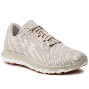 release date: skate shoes latest design Chaussures UNDER ARMOUR - Ua Remix Fw18 3020345-200 Brn - Fitness ...