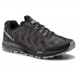 06e1e66927b Chaussures SALOMON - Speedcross Vario 2 402390 27 V0 Black/Black ...