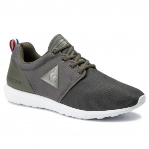 save off 0d924 3cdab Sneakers LE COQ SPORTIF
