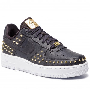 release date: 8c8d4 3712d Chaussures NIKE - Air Force 1  07 XX AR0639 001 Oil Grey Oil Grey