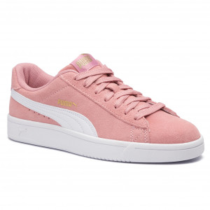 Puma Jr Huile Néttoyer Chaussure Lfs Classic 6gYbf7vy